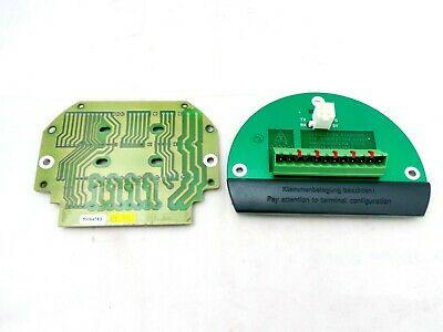 50094016 Endress+hauser (www.hermestrading.ir)