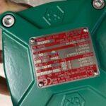 تجهیزات ابزار دقیق ، واردات ابزار دقیق ، تامین ابزار دقیق ، هرمس نیلگون مایا