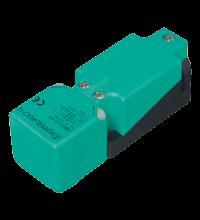 Inductive sensor NBB20-U1-Z2 - www.hermestrading.ir - pepperl-fuchs