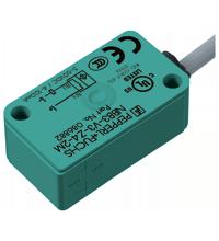 Inductive sensor NBB3-V3-Z4 - www.hermestrading.ir - pepperl-fuchs