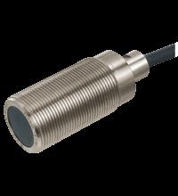 Inductive sensor NJ4-30GM-N-200 - www.hermestrading.ir - pepperl-fuchs