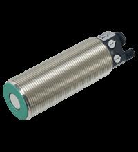 Ultrasonic sensor UC2000-30GM70-2E2R2-V15 - hermes trading