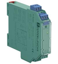 Voltage Repeater KFD2-VR4-Ex1.26 - www.hermestrading.ir