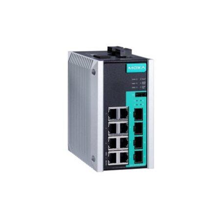 EDR-810-2GSFP